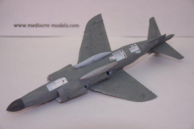 img-9932